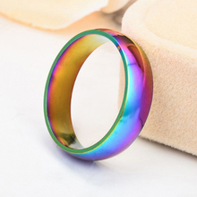 Finger-Ring Health-Care Acupoints Fitness Fat 16-23mm 2pcs Stimulating Micro-Weight-Loss