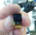 Módulo original cámara frontal con flex cable para xiaomi note mi note reemplazo de piezas de repuesto