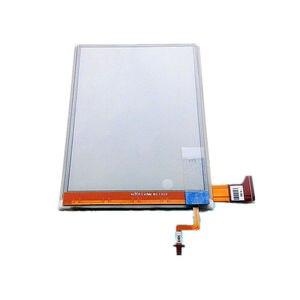 6 дюймов E-Ink электронная читалка ED060XG1 (LF)T1 C1 XGA жемчуг Экран для Kobo Glo чтения ЖК-дисплей Дисплей