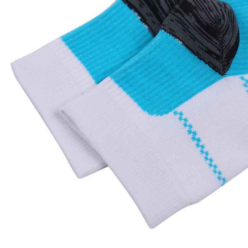 Unique Breathable Plantar Fasciitis Heel Arch Pain Relieving Compression Sport Socks