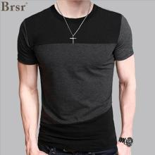 6 Designs oF Mens' T-Shirts