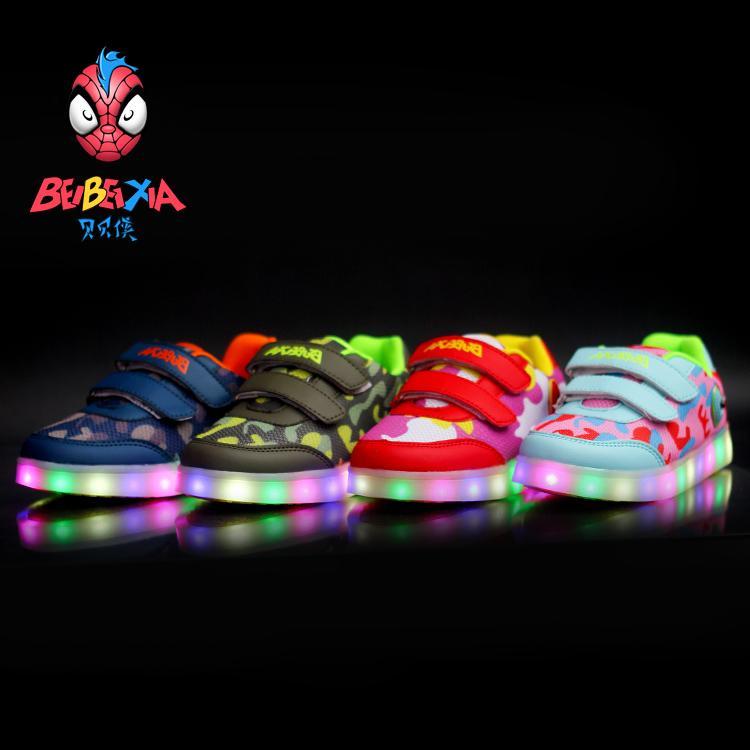 Zapatillas Con Zapatillas Con Adidas Adidas Nino Zapatillas Luces Con Adidas Nino Luces C1Z5f1