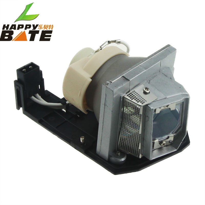 BL-FP230D /SP.8EG01G.C01 for EX612 EX615 HD180 HD20 HD22 HD200X HD200X-LV HD2200 Compatible Lamp with Housing happybate compatible bare bulb lv lp06 4642a001 for canon lv 7525 lv 7525e lv 7535 lv 7535u projector lamp bulb without housing