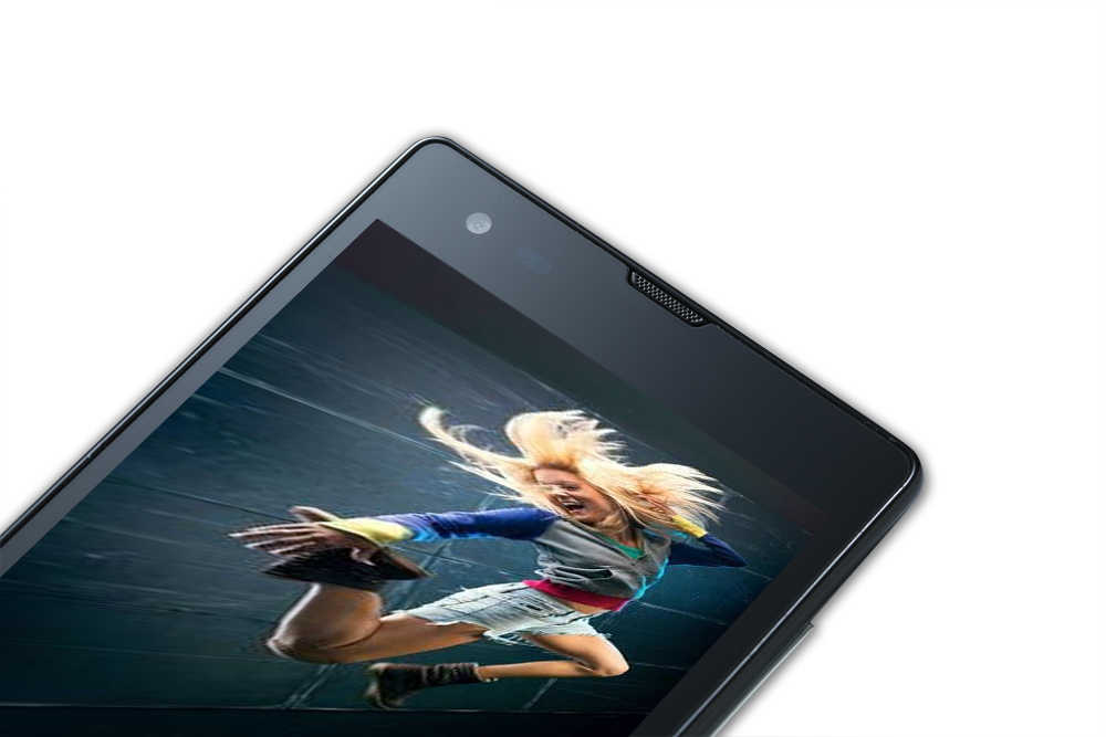 4G LTE smartphones quad core Android OS chine téléphones mobiles 2MP + 8MP caméra avant/arrière 1G RAM + 8G ROM téléphones portables débloqués