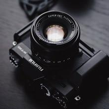 Black Pro Quick Release L Plate /  L Type Bracket Tripod Fit For Fuji film Fuji XT20 X T30 Hand Grip Holder