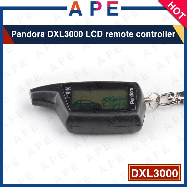 dxl3000 купить