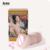 Japão NPG Hibiki Otsuki estrela AV vagina real buceta bolso, falso silicone vaginas, sensação real estrutura da vagina sexo brinquedos para os homens