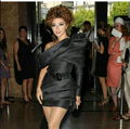 Fashion Celebrity Dresses One Shoulder Mini Gonws One Shoulder Belts