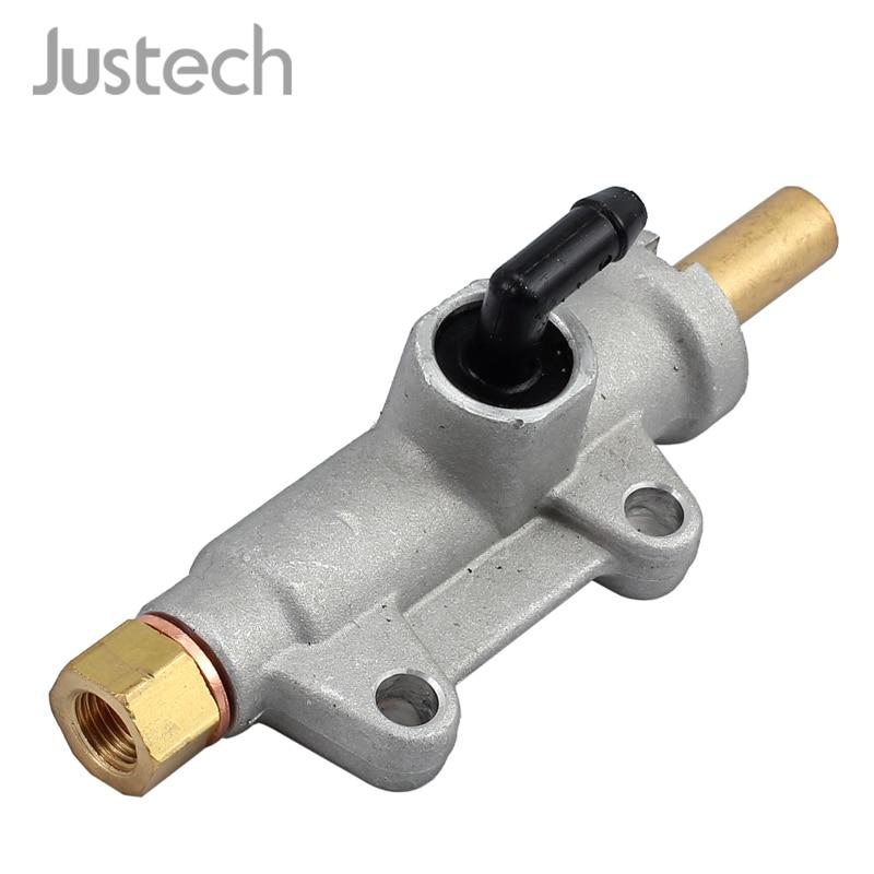 Rear-Brake-Master-Cylinder Polaris Sportsman for 335/400/450/.. Justech 1911113 1910301