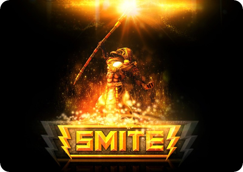 smite mouse pad ra gaming mousepad Can be washed gamer mouse mat pad game computer desk padmouse keyboard large play mats