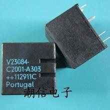 V23084 V23084-C2001-A303