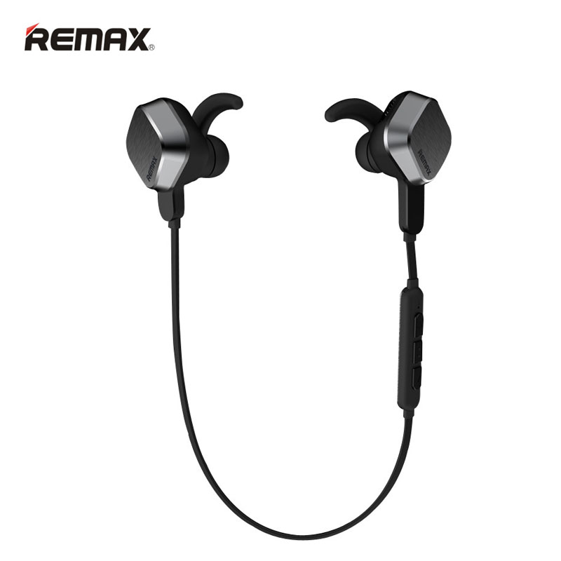 bilder für REMAX S2 Sport Bluetooth wireless Bluetooth 4,1 outdoor Sports Kopfhörer für iphone6/5 s/5 Sumsung LG