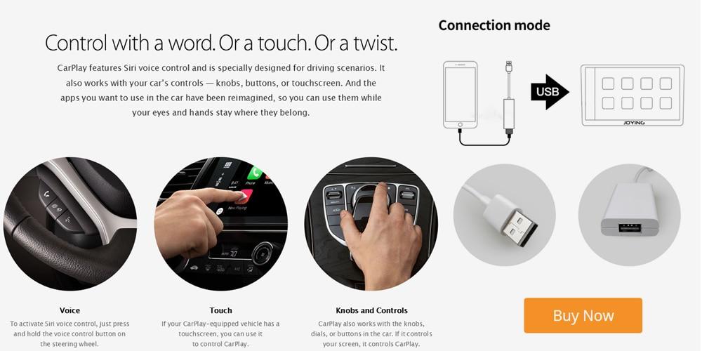 Perfect Liandlee Car Android 7.1 up For Audi A8 S8 D2 4D 1994~2003 Radio DVD TV Carplay Camera GPS Navi Navigation BT Screen Multimedia 16