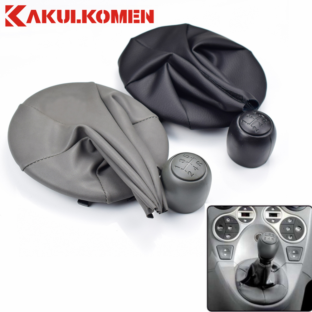 top 10 gear shift knob for fiat ideas and get free shipping