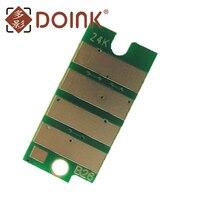 5 шт. Doink для XEROX VersaLink B615 B610 B605 B600 барабан чип 60 к 101R00582 чип