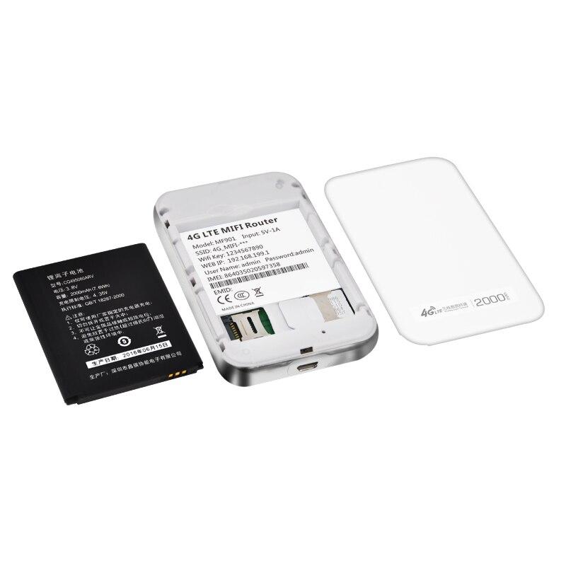 Wholesale 10pcs a lot # 360 wifi router Portable Mini ...  |Wireless Pocket Wifi