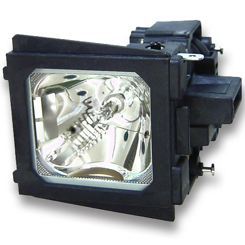 Compatible Projector lamp for SHARP BQC-XGC50X//1,PG-C45S,PG-C45X,PG-C45XU,PG-C50X,PG-C50XU,XG-C50S,XG-C50X pureglare compatible projector lamp for sharp pg m25s