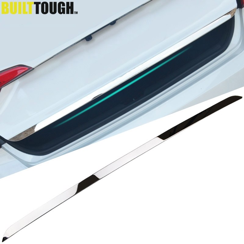Tailgate Tail Gate Handle Outer Primered White for 03-04 Nissan Murano New