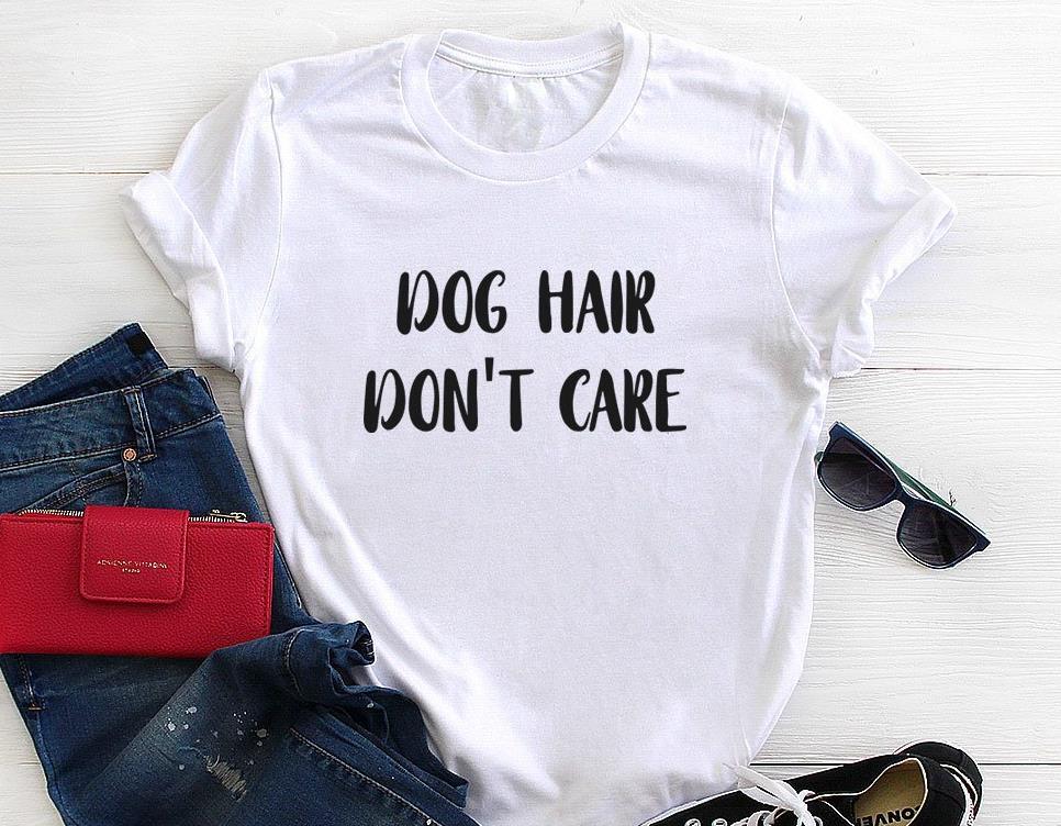 Women T Shirt Cotton Casual