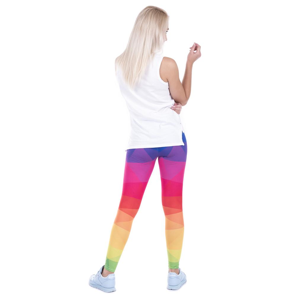 43477 triangles rainbow m (5)