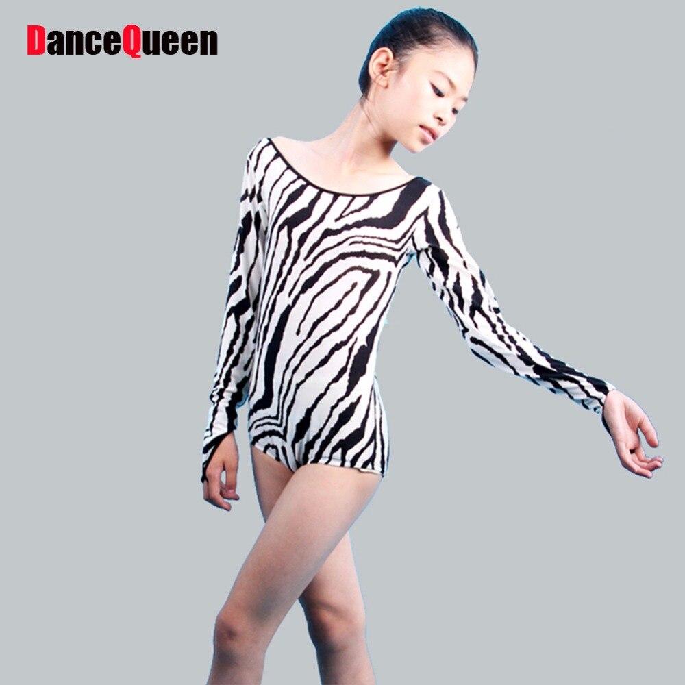 8806b6c68 2018 New Children Latin Dance Dresses Girl Latin Dancing Dress ...