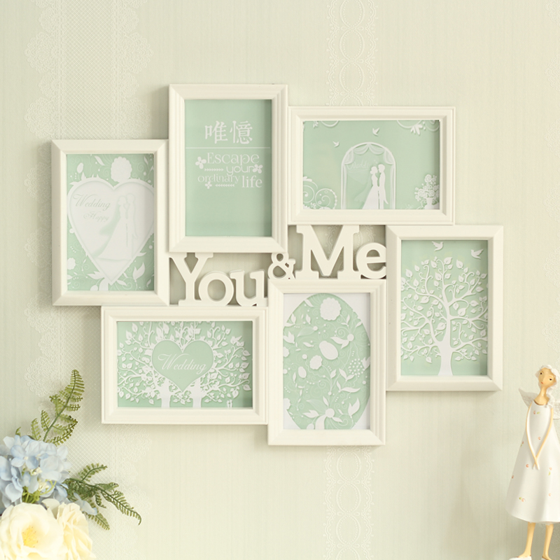 Couple Photo Frame Online - Page 2 - Frame Design & Reviews ✓