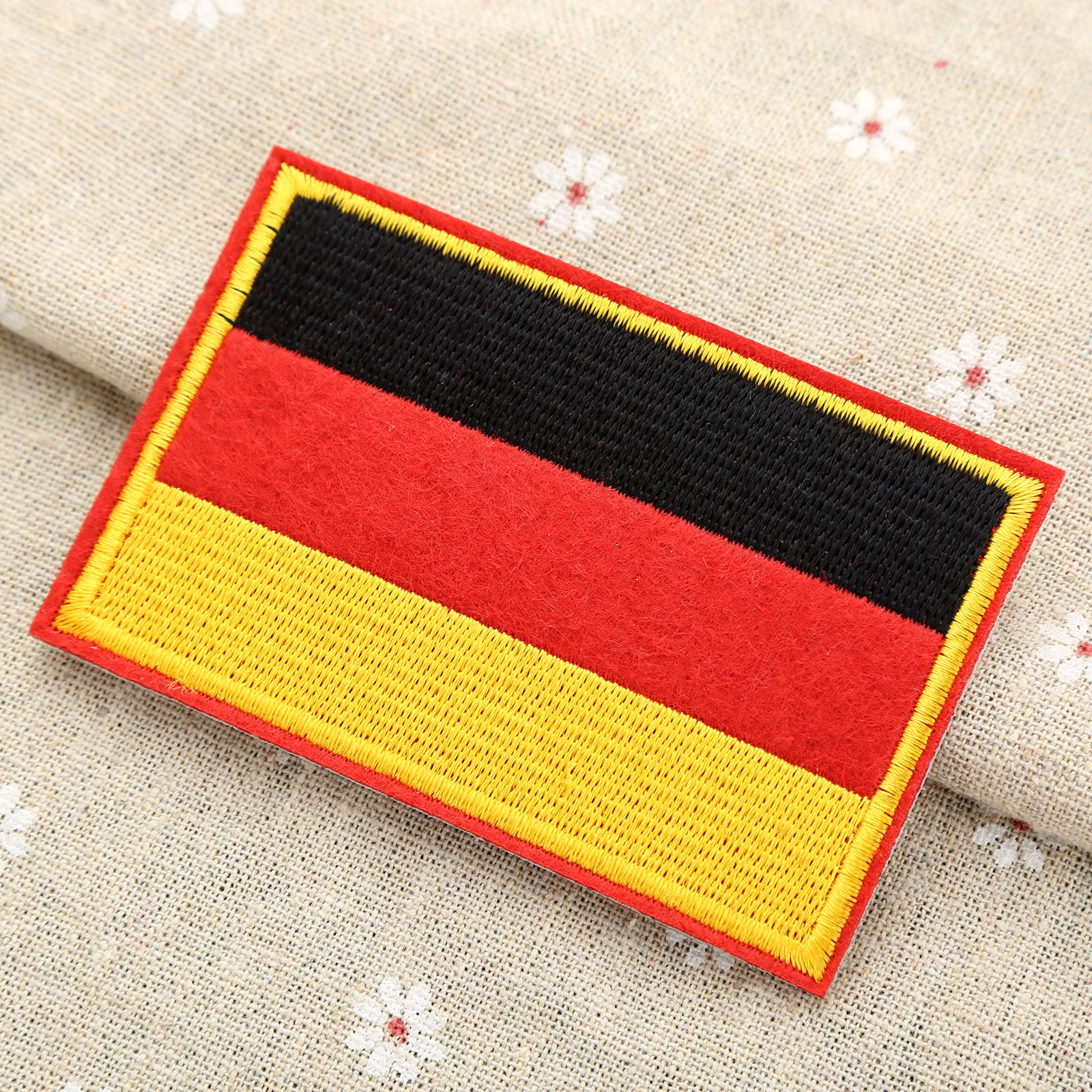 pare Prices on Germany Country Flag line Shopping Buy Low