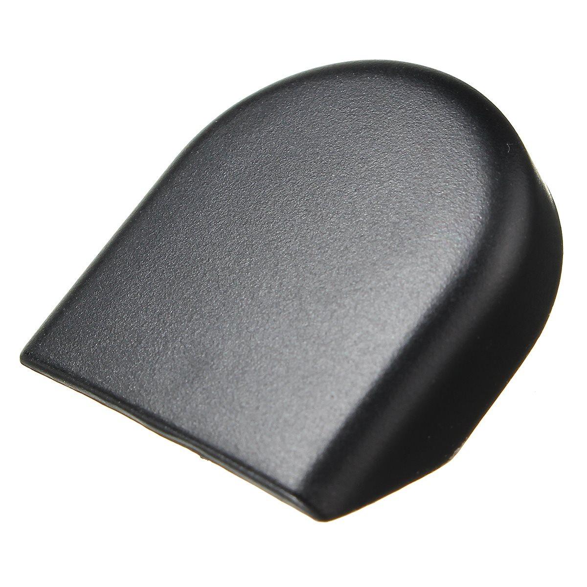 1x Car Wiper Arm Cover Screw Cap Fit For Toyota Yaris Corolla Verso Auris 85292-0f010
