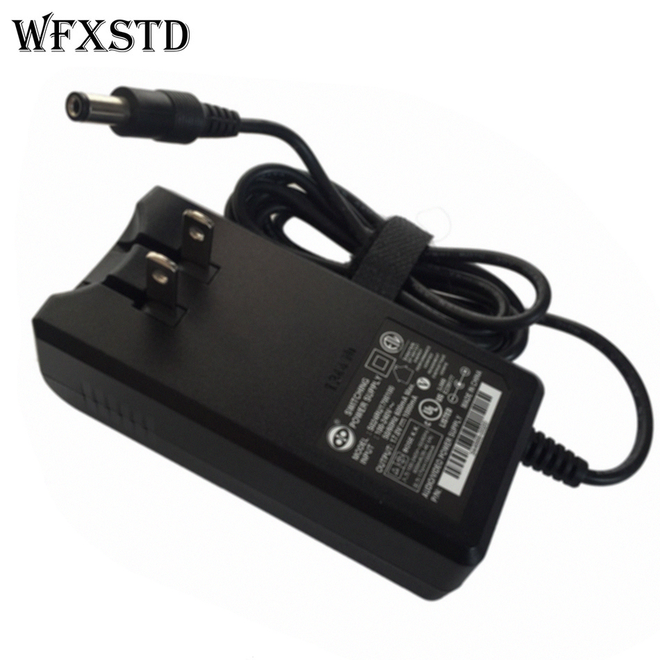17V 1A Power Adapter Charger For Bose SOUNDLINK I II III 1 2 3 DC 17V 1A Power Adapter S024RU1700100 the god delusion