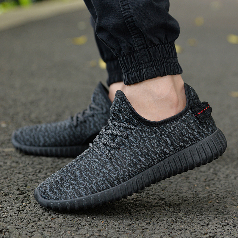 2017 New Women Summer Mesh Shoes Loafers lac-up Water shoes Walking lightweight Comfortable Breathable  tenis feminino zapatos women shoes casual shoes lightweight summer beach flats shoes women loafers breathable air mesh zapatos mujer tenis feminino u1