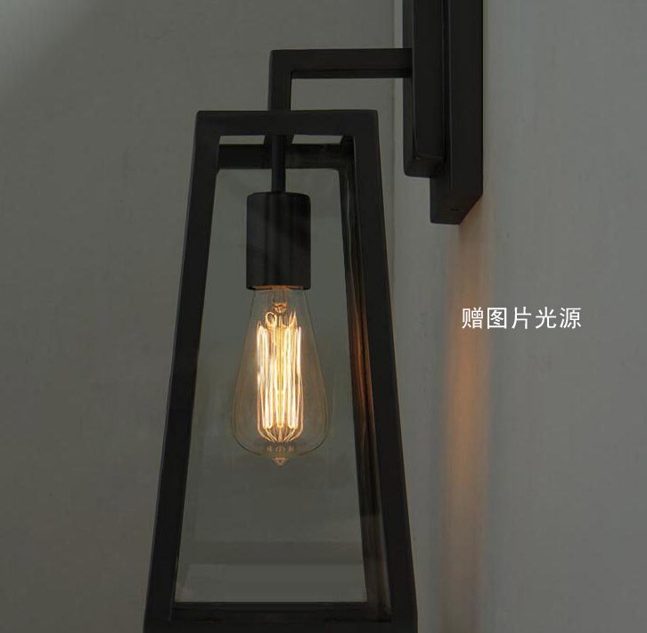Nordico-lámpara-de-pared-creativa-americana-Industrial-RH-LOFT-Retro-aplique-balcón-escaleras-para-exterior-moderna.jpg