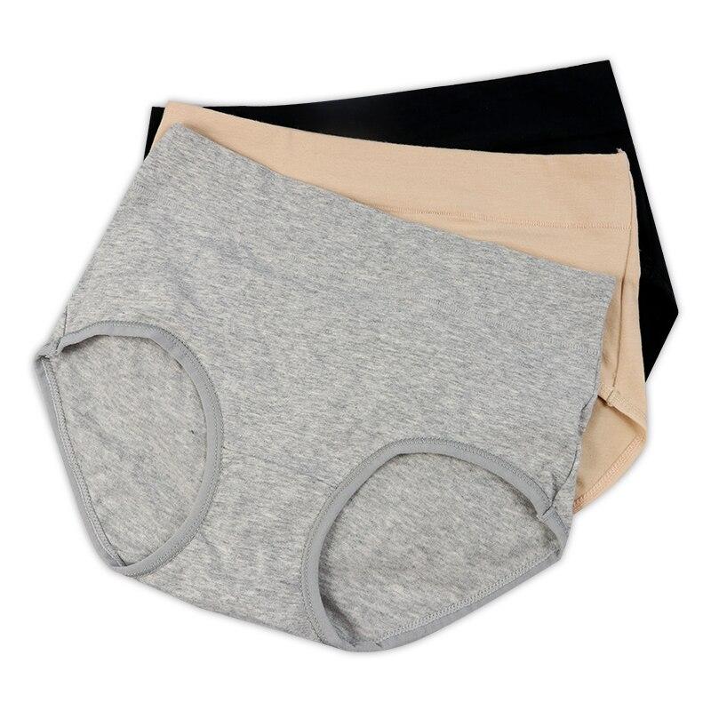 2019 briefs   panties   for women cotton seamless   panties   woman Mid-Rise Sexy lingerie women seamless   panties   Girl shorts culotte