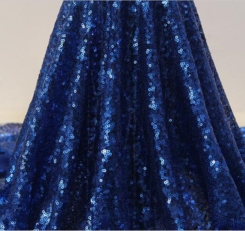 Shipping free 8ft x 8ft ice silk sparkly sequins wedding stage backdrops decoration romantic wedding curtain