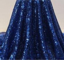 Доставка бесплатно 8ft х 8ft ice шелковый sparkly блестки свадебные фоны этап украшения романтический свадебный занавес с добычей CR-789