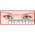 Maginifier 3.5x Dental TTL Através Da Lente Personalizada 3.5 BP Ampliação Lupas com Prata Quadro de Esportes CONDUZIU A Luz Cabeça