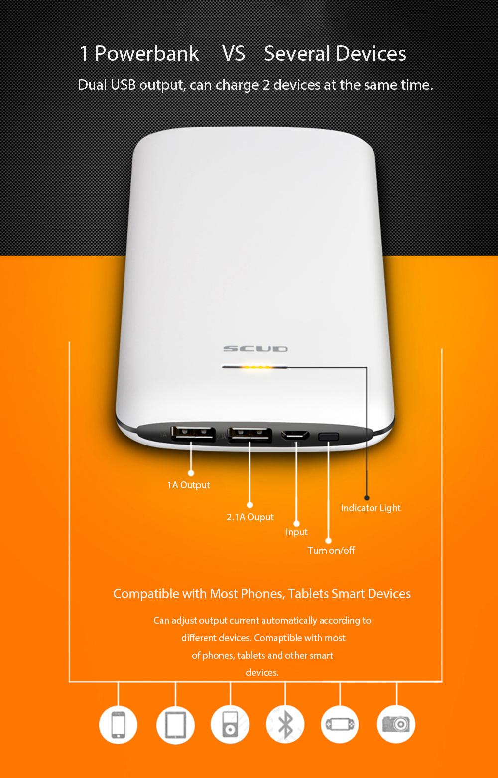 Original-Scud-20000mAh-Dual-USB-Power-Bank-External-Battery-Charger-Backup-For-iPhone-6s-7-Plus-Xiaomi-Phone-Tablet-Powerbank- (3)