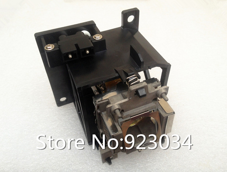 5J.05Q01.001 lamp with housing for W20000 W5000 firepro w5000