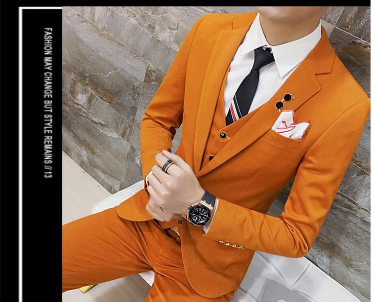 orange 3-jacket