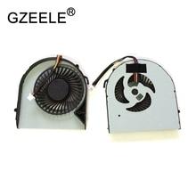 GZEELE ноутбук процессор вентилятор охлаждения для Acer ASPIRE V5 V5-531 V5-531G V5-571 V5-571G V5-471 V5-471G MS2360 cpu охлаждающий вентилятор cooler