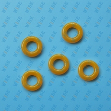 5 PCS rubber ring 99 137 151 45 FOR PFAFF 571