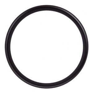 Image 3 - Original RISE (UK) 72 มม.77 มม 72 77 มม.72 ถึง 77 Step Up แหวนอะแดปเตอร์ตัวกรองสีดำ