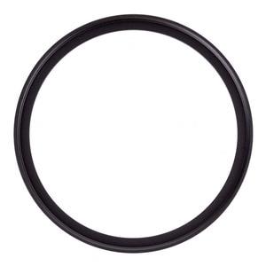 Image 3 - Orijinal RISE (İngiltere) 72mm 77mm 72 77mm 72 77 Step Up halka filtre adaptörü siyah