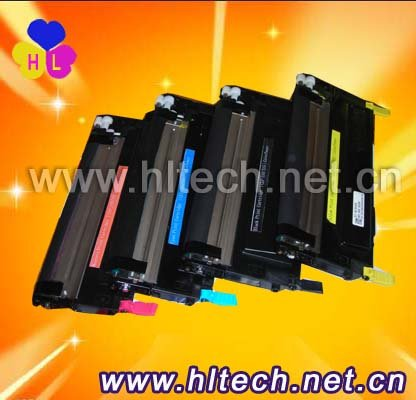 compatible color toner cartridge CLT-404S for Samsung Xpress SL-C430/C430W/C433W/C480/C480W/C480FN/C480FW  B/M/C/Y 4pcs/Lot