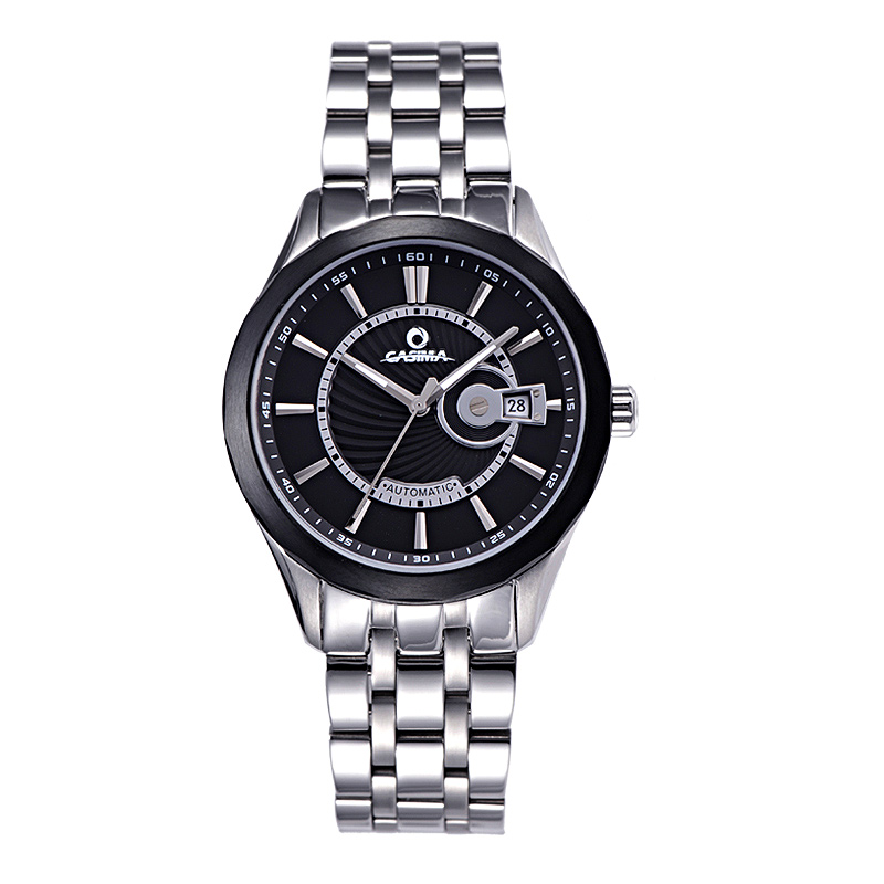 Mens font b Watches b font Top Brand Luxury CASIMA Sports font b Watch b font
