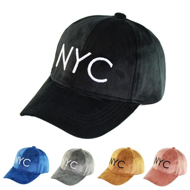 b826a35a8 Mens Baseball Caps