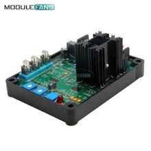 GAVR-8A AVR Генератор автоматический регулятор напряжения модуль универсальный АРН Генератор универсальный EMI подавление 90 V-480 V VAC вход