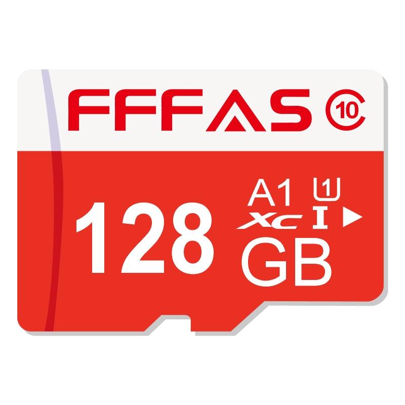 2 Teile/los Micro Sd Karte 128 Gb C10 32 Gb 64 Gb Microsd 8 Gb 16 Gb Tf Karten 16 Gb Memory Stick 64 Gb-karte Carte Sd Sdhc Sdxc Durch Wissenschaftlichen Prozess