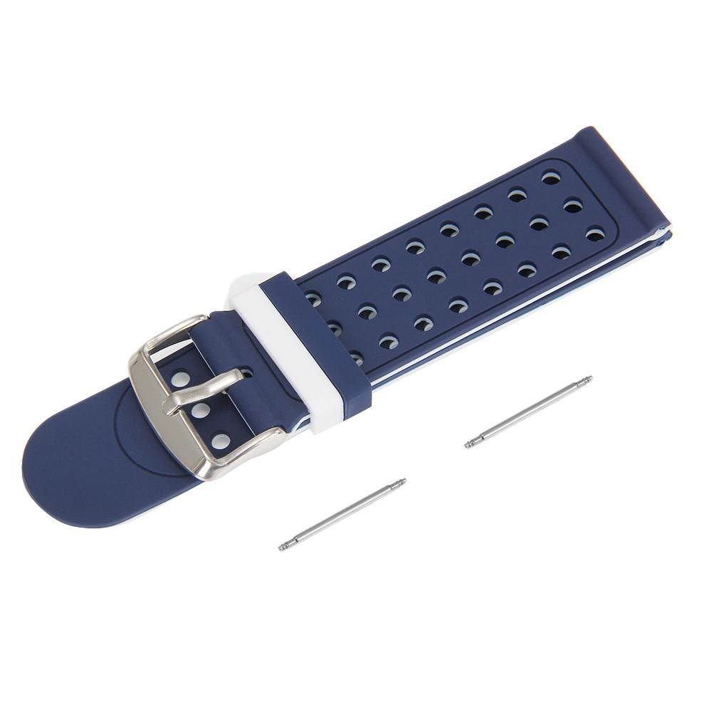 22mm watchband (5)