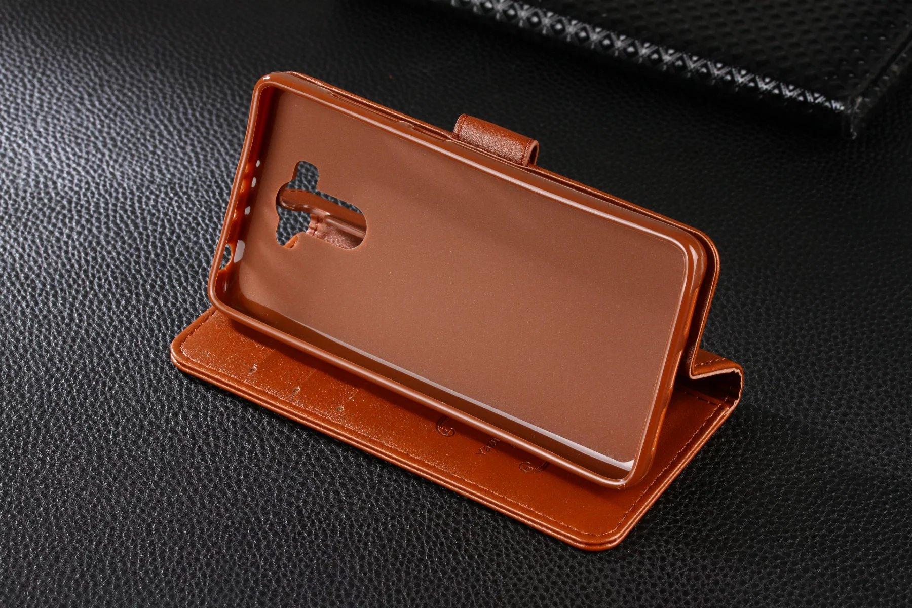 Luksusowy portfel case dla xiaomi redmi 4 pro redmi 4 książka klapki pokrywa pu leather stań torby telefonów pokrowce na xiaomi redmi 4 pro 22