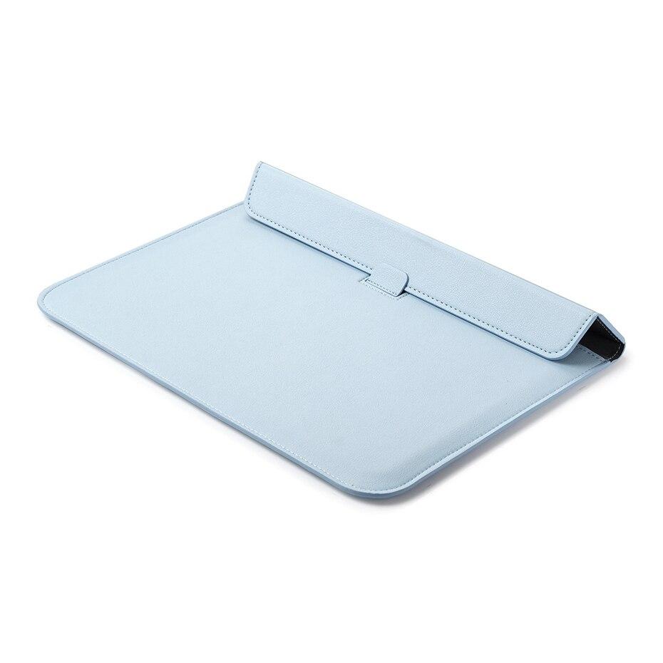 Della MacBook Sacchetto 11 12